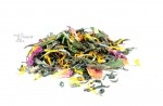 thé-des-fleurs