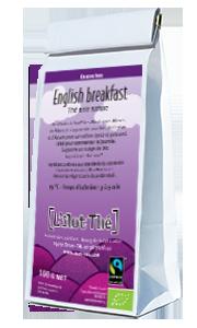 sachet-engbreakfast