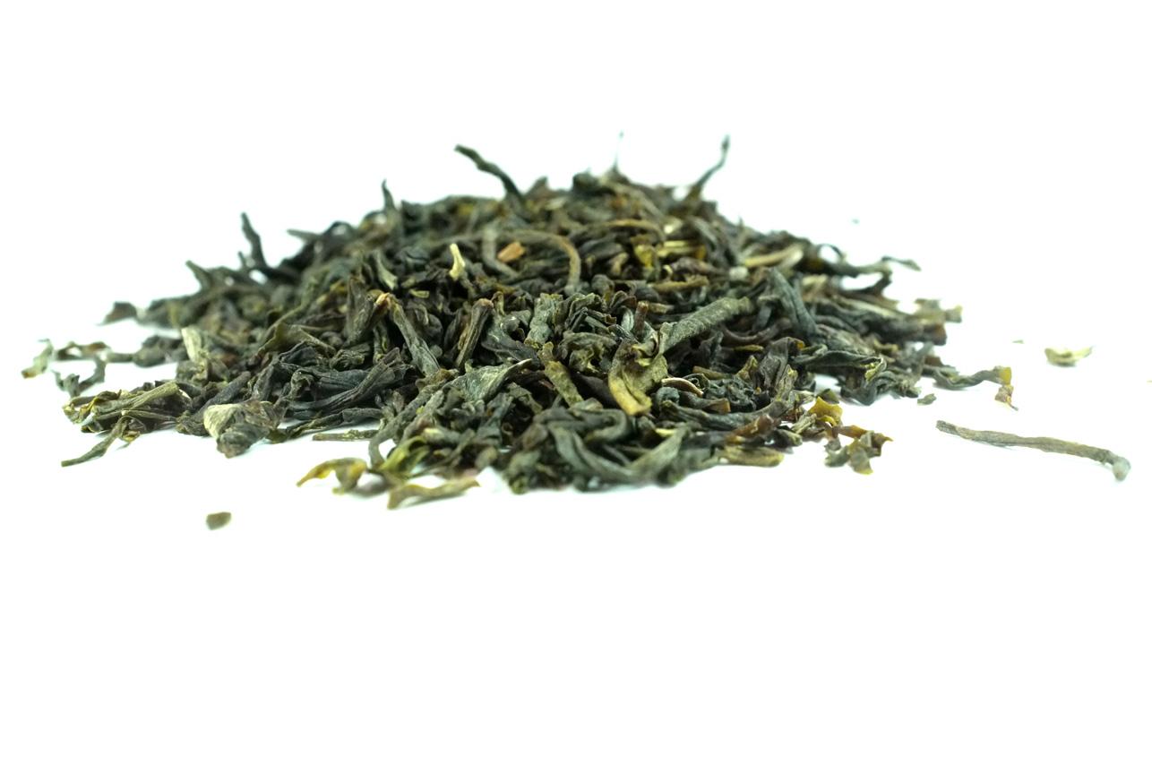 Thé-vert-Jasmin